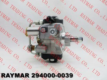 DENSO Common rail fuel pump 294000-0039, 294000-0038 for ISUZU 8976030440, 8976030448, 8976030449, 8-97603044-9