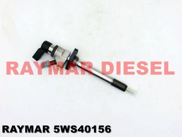 VDO Common rail injector 5WS40156, A2C59511601 for Citroen 9659244280, 9661683980, 9647247280