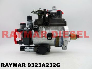 DELPHI DP210 Fuel pump assy 9323A230G, 9323A231G, 9323A232G, 9323A239G for DEUTZ TD2009L04 04115713, 04118329